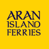 Arran Island Ferries